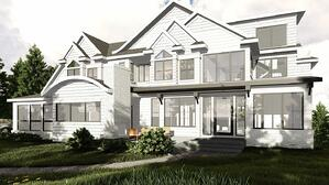 custom-infill-home-builder-in-Edmonton-the-banks-of-keswick-3