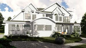 custom-infill-home-builder-in-Edmonton-the-banks-of-keswick-4
