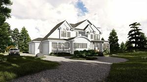 custom-infill-home-builder-in-Edmonton-the-banks-of-keswick-5