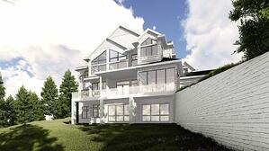 custom-infill-home-builder-in-Edmonton-the-banks-of-keswick-6