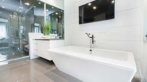 custom-infill-home-builder-in-edmonton-bungalow-floorplans-Alpha_4