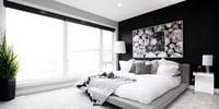 custom-infill-home-builder-in-edmonton-floorplans-Element_10
