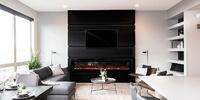 custom-infill-home-builder-in-edmonton-floorplans-Element_12
