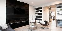 custom-infill-home-builder-in-edmonton-floorplans-Element_13