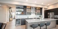 custom-infill-home-builder-in-edmonton-floorplans-Element_4