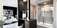 custom-infill-home-builder-in-edmonton-floorplans-Element_7