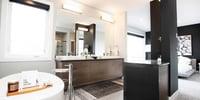 custom-infill-home-builder-in-edmonton-floorplans-Element_9
