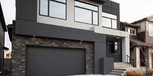 custom-infill-home-builder-in-edmonton-floorplans-Element_Exterior