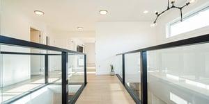 custom-infill-home-builder-in-edmonton-floorplans-hybrid32_1