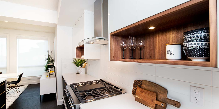 custom-infill-home-builder-in-edmonton-floorplans-hybrid32_10