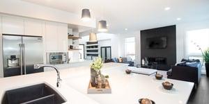 custom-infill-home-builder-in-edmonton-floorplans-hybrid32_11