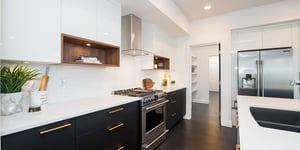 custom-infill-home-builder-in-edmonton-floorplans-hybrid32_12