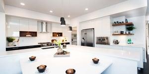 custom-infill-home-builder-in-edmonton-floorplans-hybrid32_13