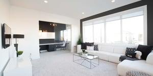 custom-infill-home-builder-in-edmonton-floorplans-hybrid32_14