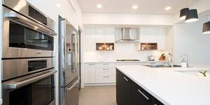 custom-infill-home-builder-in-edmonton-floorplans-hybrid32_2