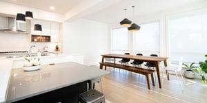 custom-infill-home-builder-in-edmonton-floorplans-hybrid32_3