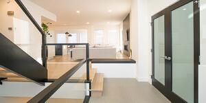 custom-infill-home-builder-in-edmonton-floorplans-hybrid32_5
