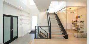 custom-infill-home-builder-in-edmonton-floorplans-hybrid32_6