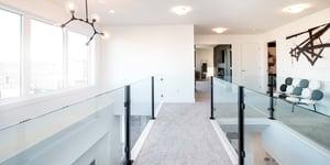 custom-infill-home-builder-in-edmonton-floorplans-hybrid32_8