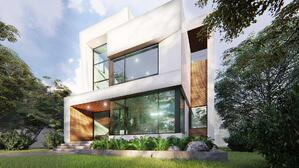 custom-infill-home-builder-in-edmonton-floorplans-refresh_modern_architecture