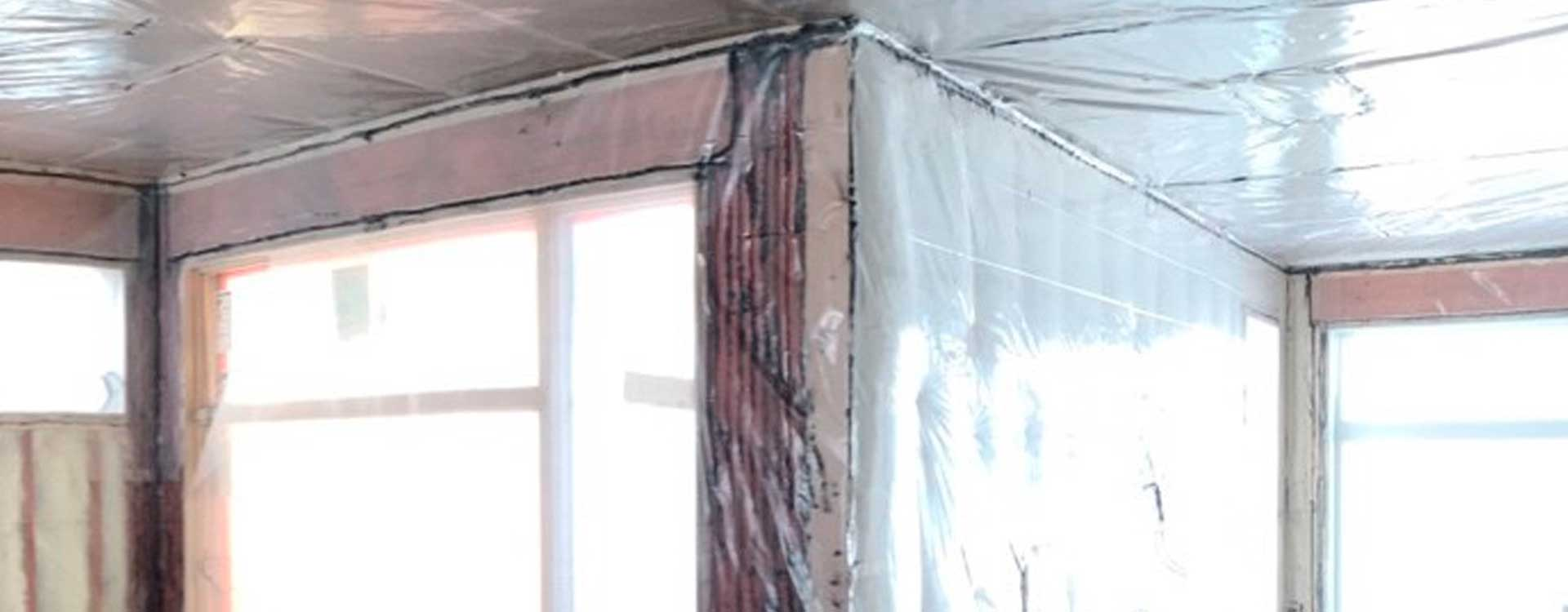 edmonton-home-builder-Kanvi-building-wrap