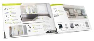 edmonton-home-builder-Kanvi-homes-Core-essentials-specifications
