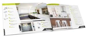 edmonton-home-builder-Kanvi-homes-Core-specifications