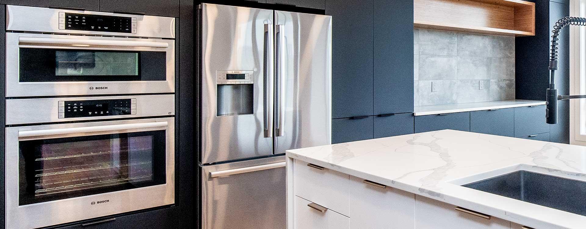 edmonton-home-builder-Kanvi-homes-appliances