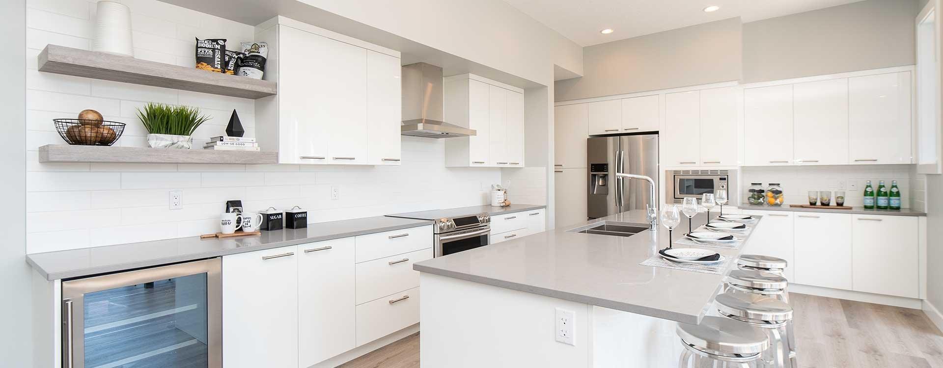 edmonton-home-builder-Kanvi-homes-kitchen