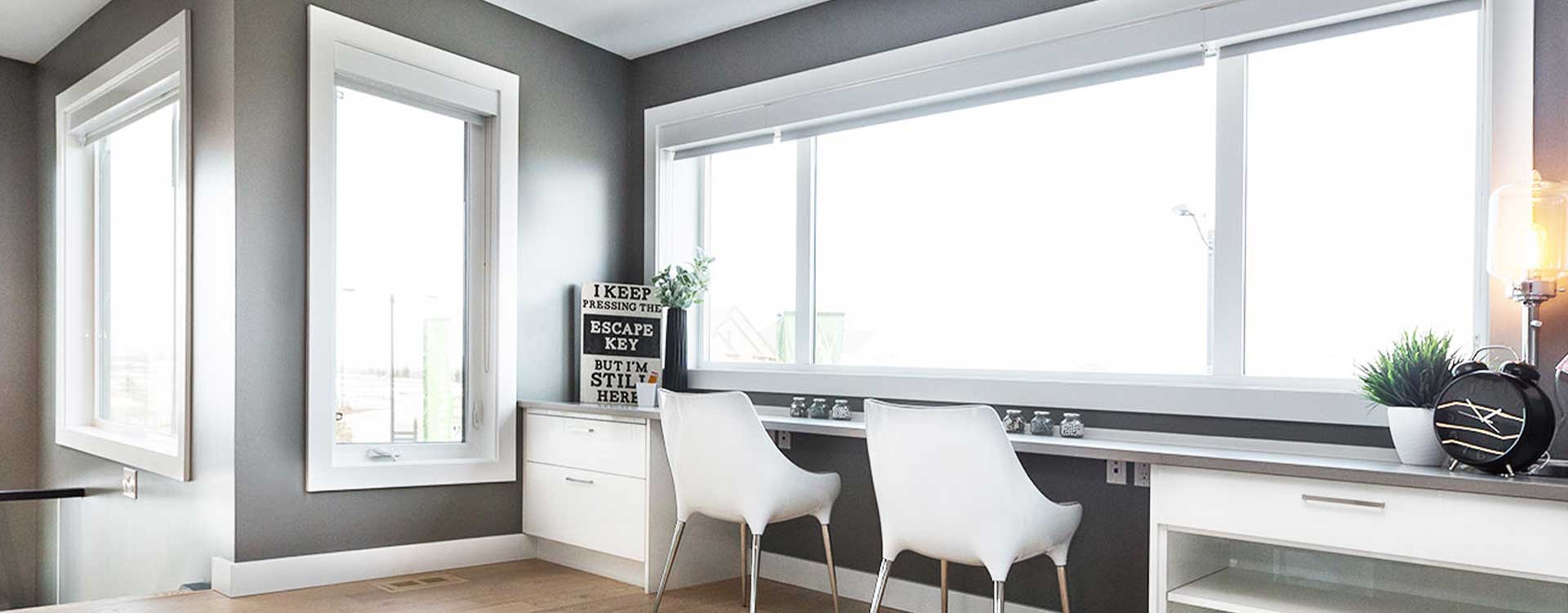 edmonton-home-builder-Kanvi-homes-windows