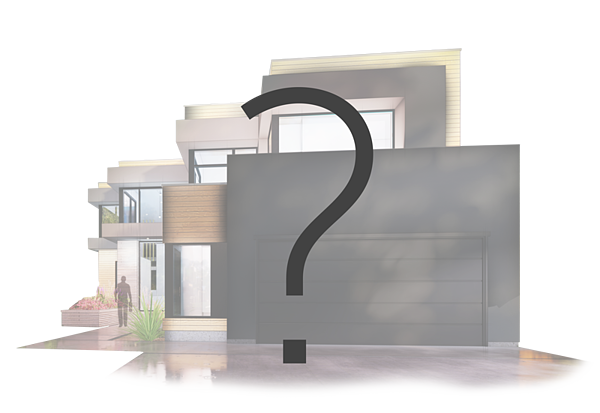 edmonton-home-builder-kanvi-homes-building-in-new-communities-arbours-of-keswick-show-home3