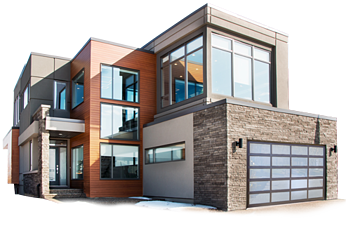 edmonton-home-builder-kanvi-homes-building-in-new-communities2