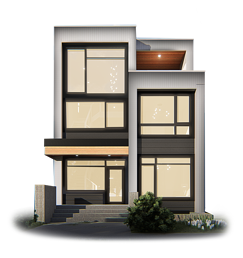 edmonton-home-builder-kanvi-homes-building-infill-homes-in-mature-communties_NEW2