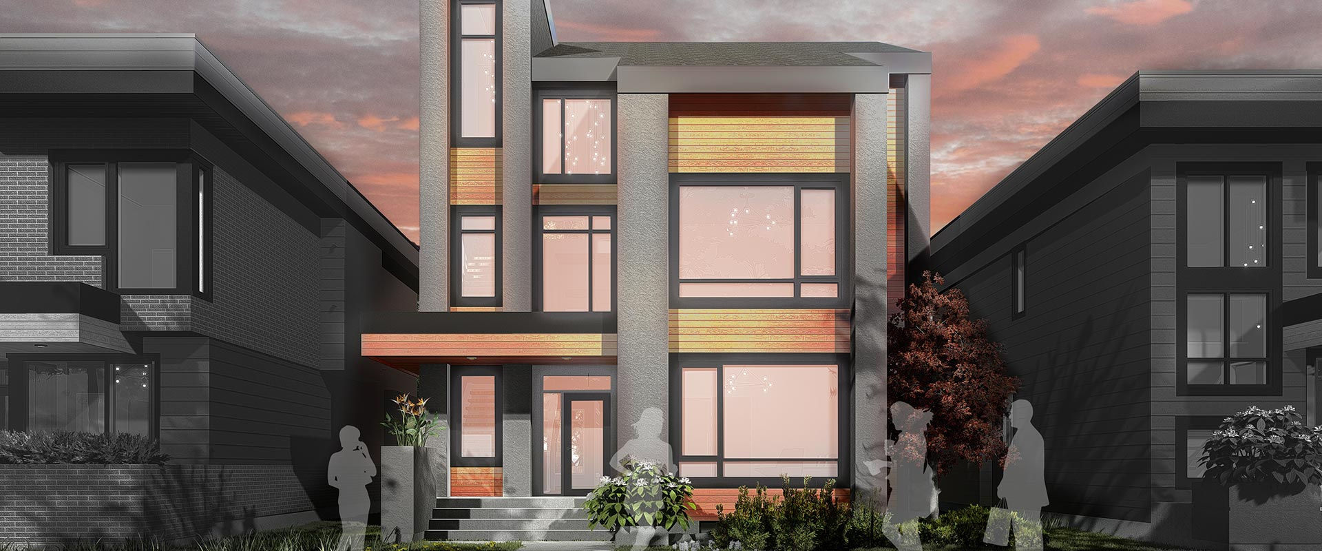 infill-home-builder-edmonton2