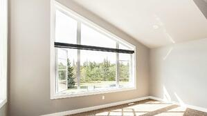 infill-home-builder-in-Edmonton-11