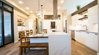 infill-home-builder-in-Edmonton-2
