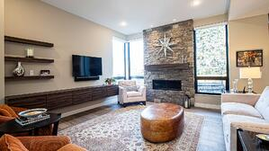 infill-home-builder-in-Edmonton-3