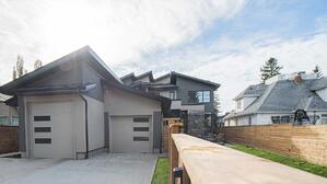infill-home-builder-in-Edmonton-4