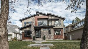 infill-home-builder-in-Edmonton-5