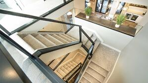 infill-home-builder-in-Edmonton-7