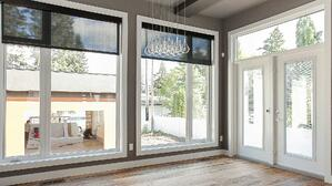 infill-home-builder-in-Edmonton-8