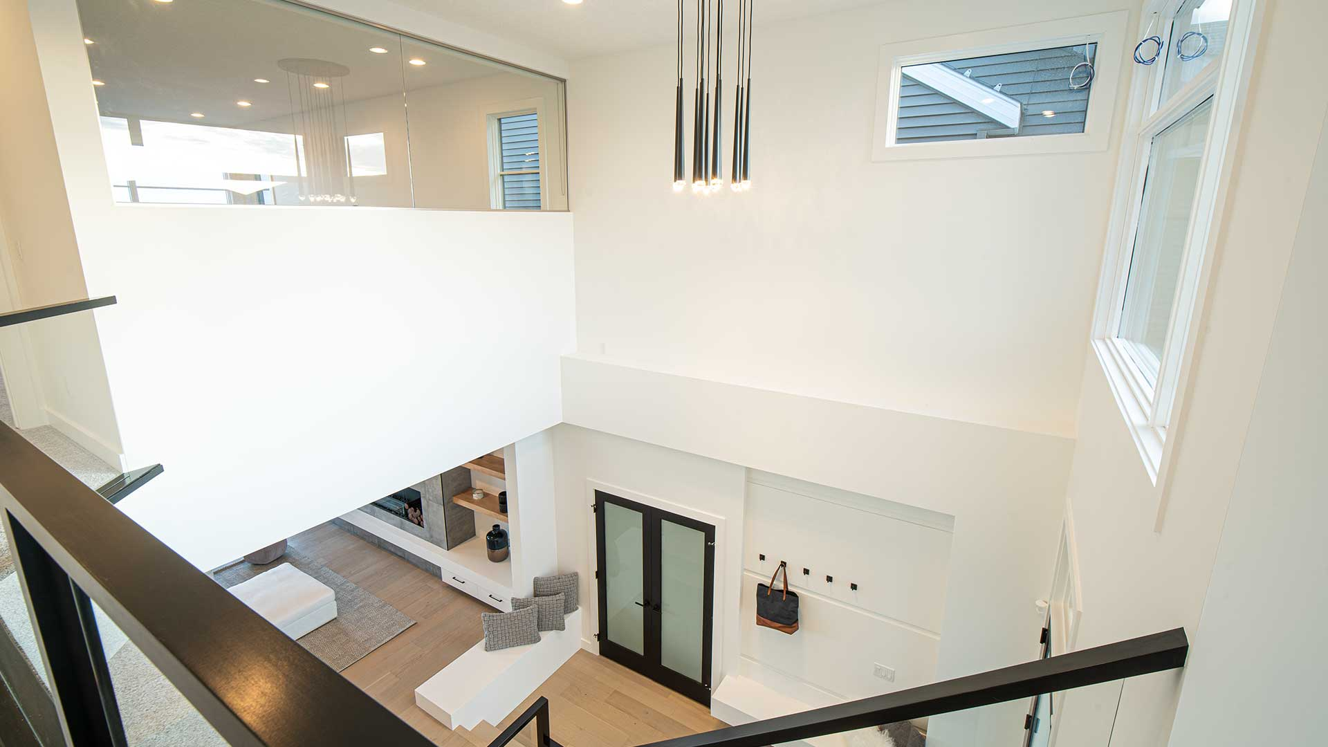 kanvi-homes-Edmonton-custom-home-builders-modern-homes9-1