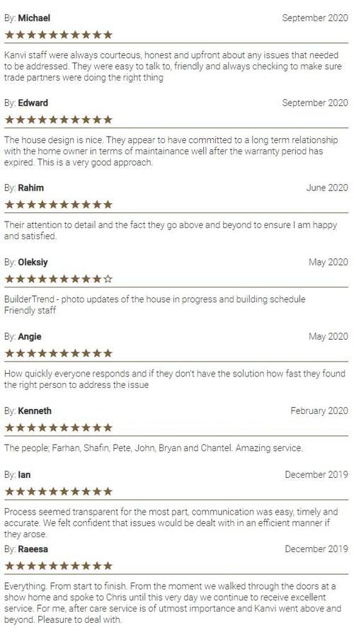 kanvi-homes-reviews2