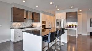 new-bungalows-in-Edmonton-10