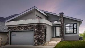 new-bungalows-in-Edmonton-7