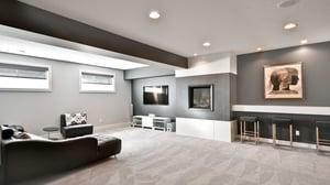 new-bungalows-in-Edmonton-9