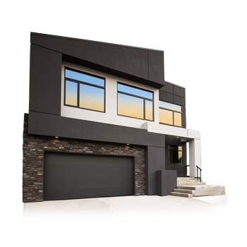 new-show-homes-in-Edmonton-for-Kanvi-homes-the-ELEMENT-in-arbours-of-Keswick-1