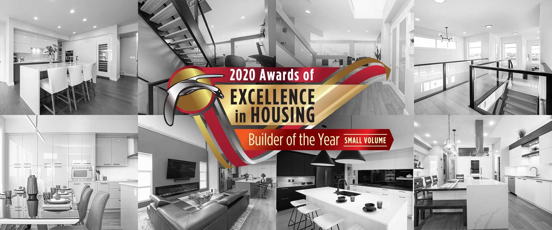 Home-builder-awards-builder-of-the-year-2020_Canadian_Home_Builders_Association_Award_Winners