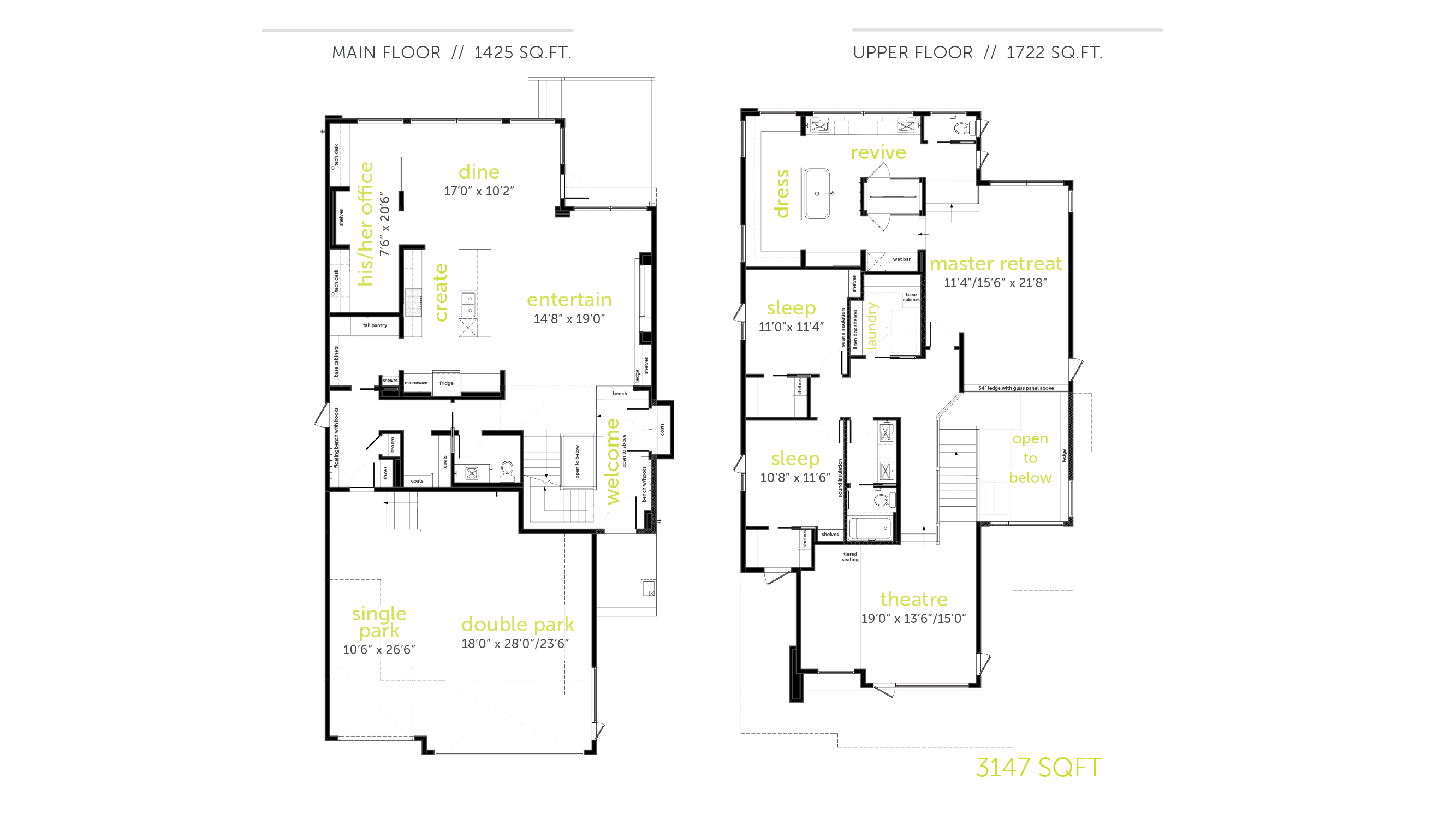 custom-home-builder-in-edmonton-floorplans-Bespoke_Onyx_FP