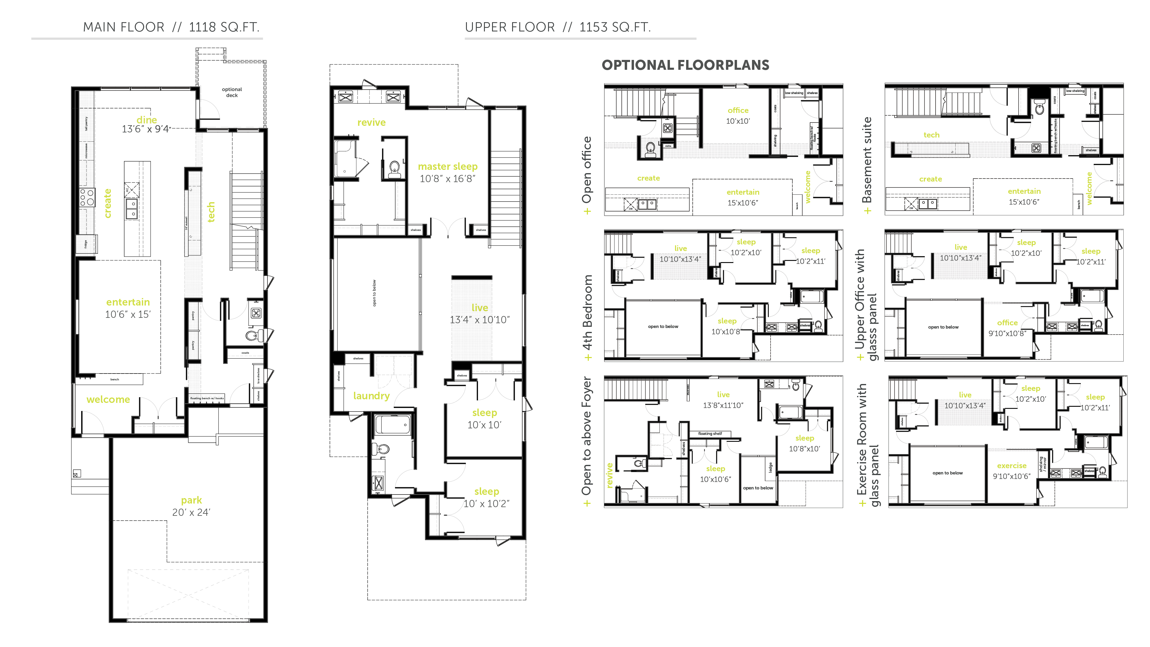 custom-home-builder-in-edmonton-floorplans-Genesis_FP